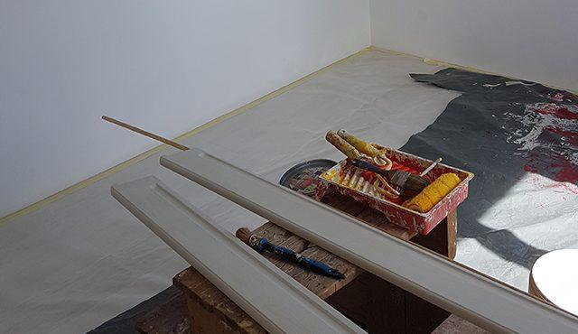 handwerker welt entdecke die welt der handwerker auf. Black Bedroom Furniture Sets. Home Design Ideas