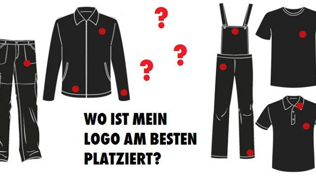 Logoplatzierung-Logo-Leserumfrage